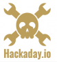file:hackaday_io.png