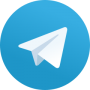 file:telegram.png