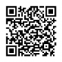 hacklab-in-english-qr-koodi.png